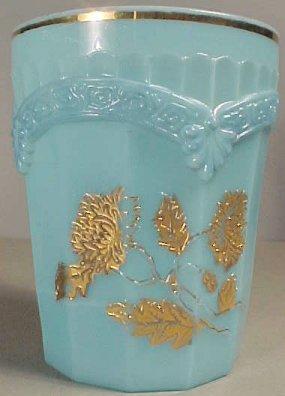 Michiana Antique Mall Art Glass